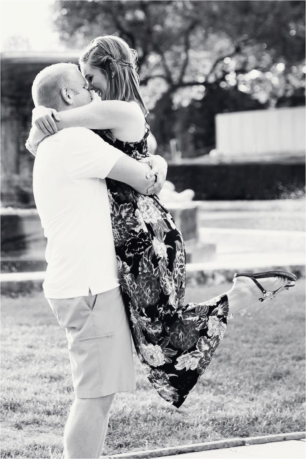 cleveland-museum-of-art-wedding-engagement-photo-99.jpg