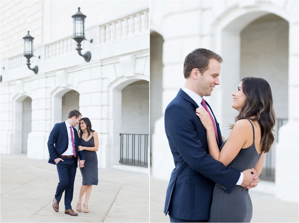 detroit-institute-of-arts-marble-elegant-gold-wedding-engagement-photo-2.jpg