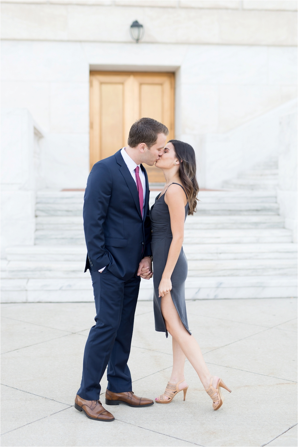 detroit-institute-of-arts-marble-elegant-gold-wedding-engagement-photo-26.jpg
