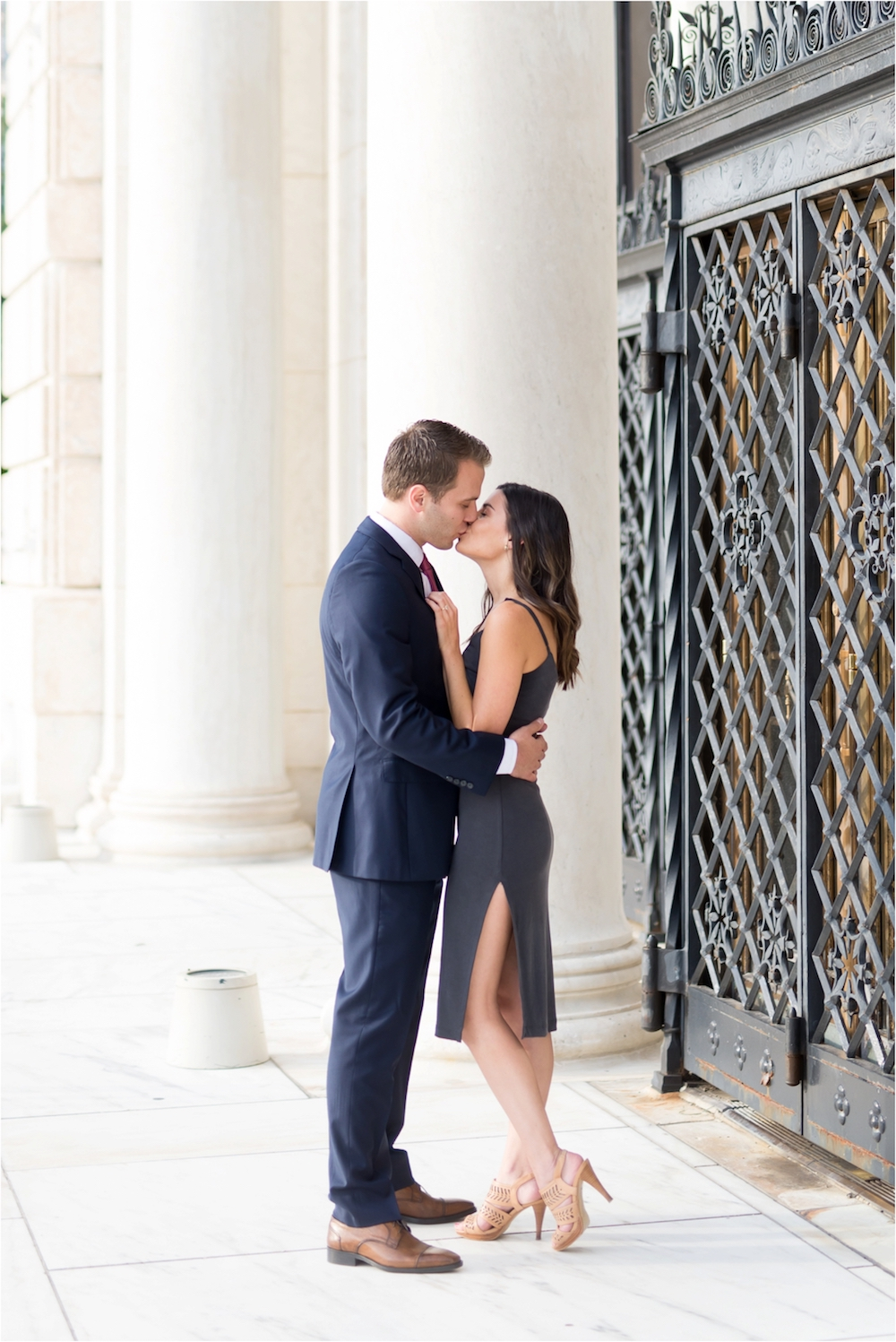 detroit-institute-of-arts-marble-elegant-gold-wedding-engagement-photo-53.jpg