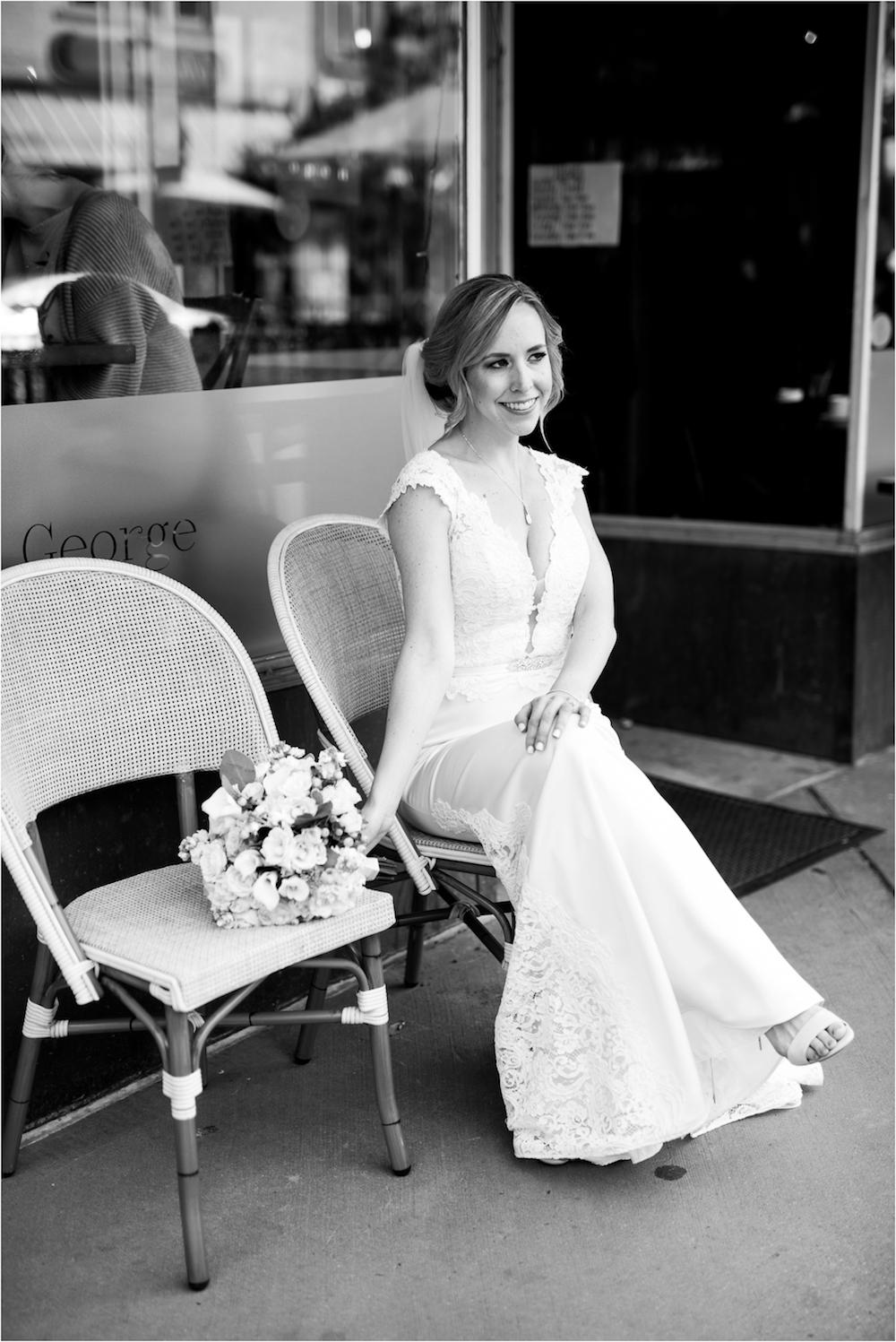 meeting-house-grand-ballroom-plymouth-michigan-wedding-photo-123.jpg
