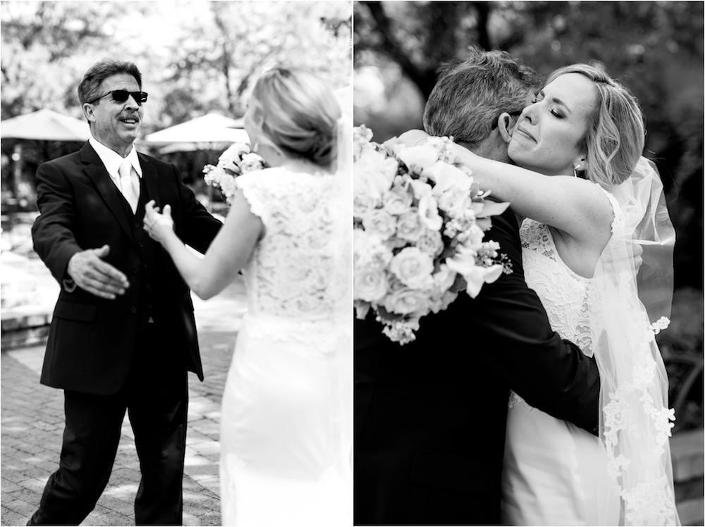 meeting-house-grand-ballroom-plymouth-michigan-wedding-photo-124.jpg