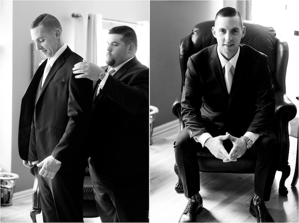 meeting-house-grand-ballroom-plymouth-michigan-wedding-photo-13-2.jpg