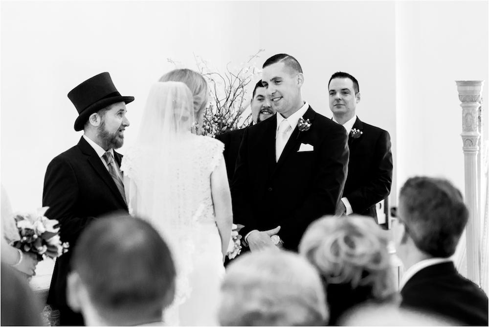 meeting-house-grand-ballroom-plymouth-michigan-wedding-photo-144.jpg