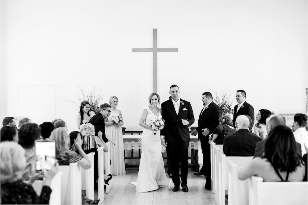 meeting-house-grand-ballroom-plymouth-michigan-wedding-photo-150.jpg