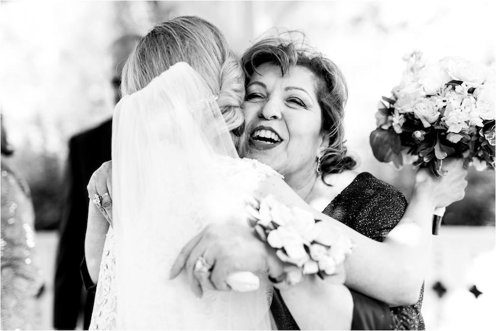 meeting-house-grand-ballroom-plymouth-michigan-wedding-photo-151.jpg
