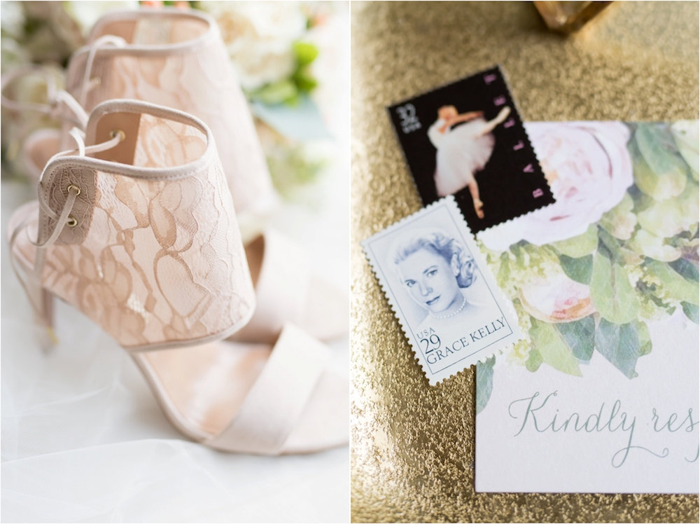 meeting-house-grand-ballroom-plymouth-michigan-wedding-photo-16.jpg