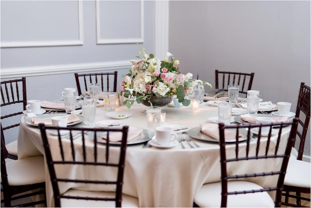 meeting-house-grand-ballroom-plymouth-michigan-wedding-photo-196.jpg