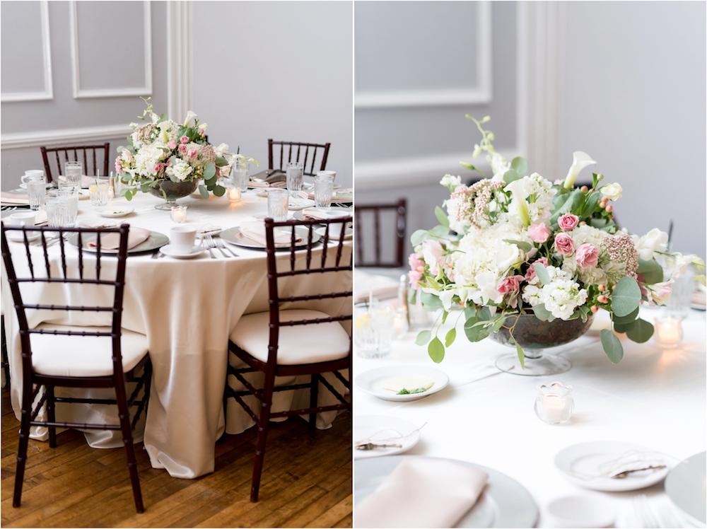 meeting-house-grand-ballroom-plymouth-michigan-wedding-photo-199.jpg