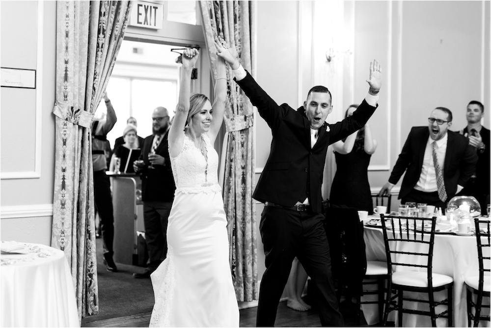 meeting-house-grand-ballroom-plymouth-michigan-wedding-photo-2-3.jpg