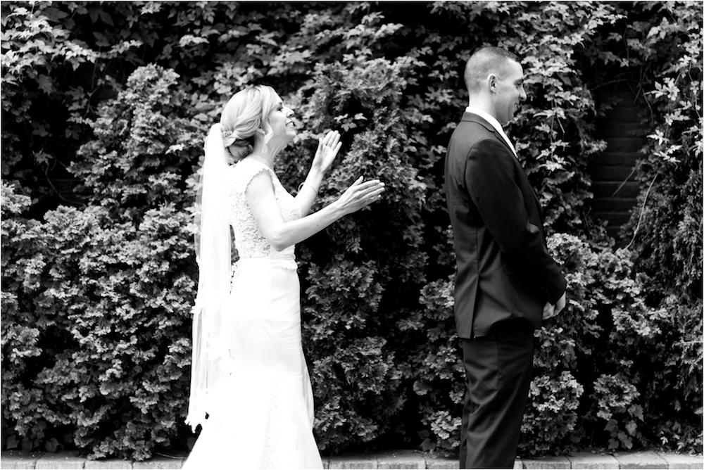 meeting-house-grand-ballroom-plymouth-michigan-wedding-photo-20-2.jpg