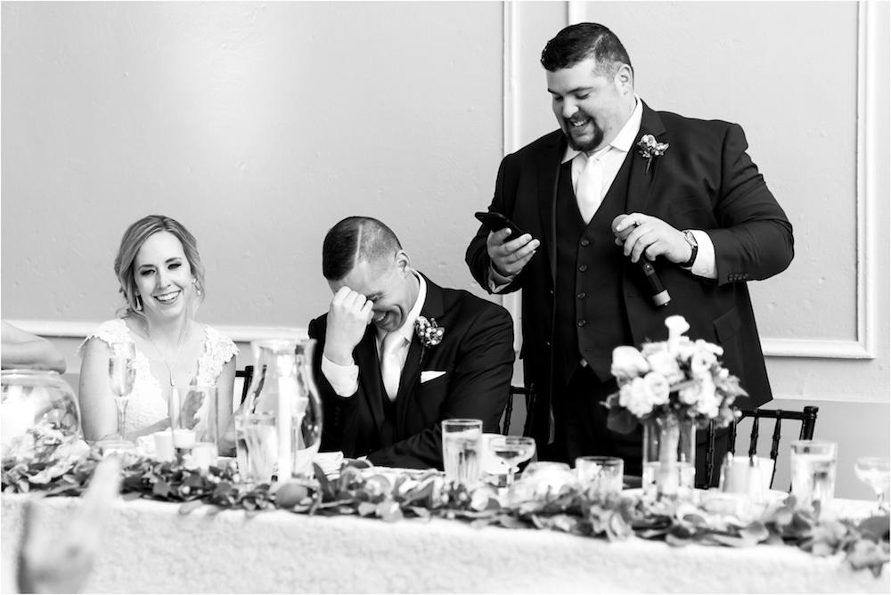 meeting-house-grand-ballroom-plymouth-michigan-wedding-photo-216.jpg