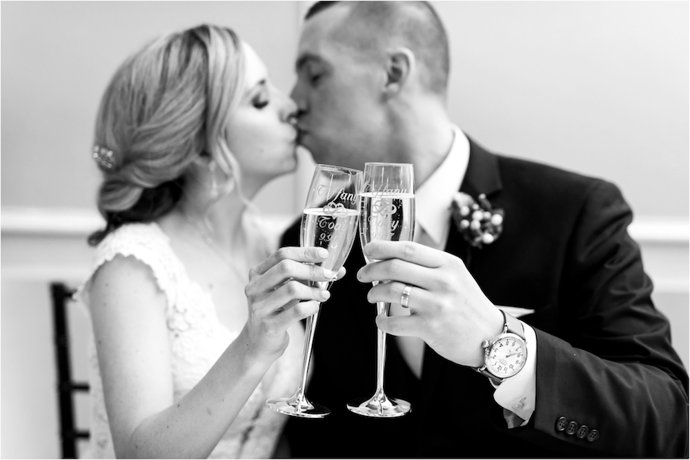 meeting-house-grand-ballroom-plymouth-michigan-wedding-photo-222.jpg