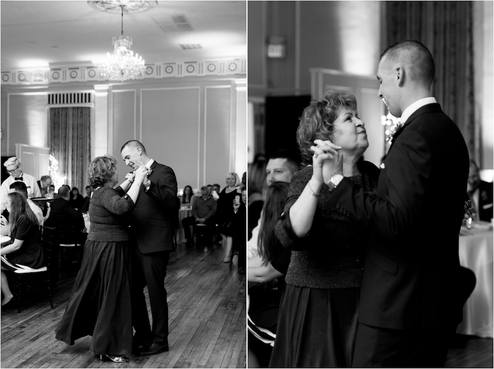 meeting-house-grand-ballroom-plymouth-michigan-wedding-photo-232.jpg