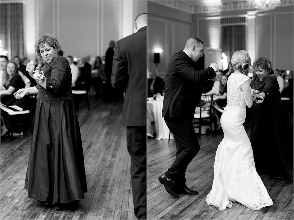 meeting-house-grand-ballroom-plymouth-michigan-wedding-photo-234.jpg
