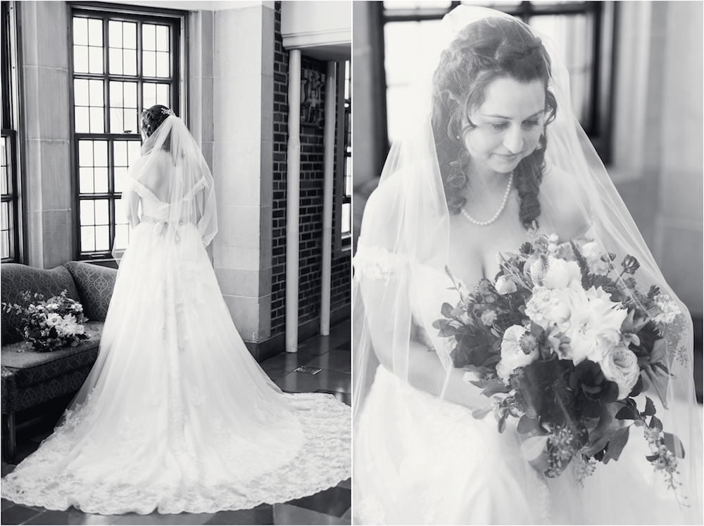 university-of-michigan-museum-art-ann-arbor-umma-wedding-photo-104.jpg