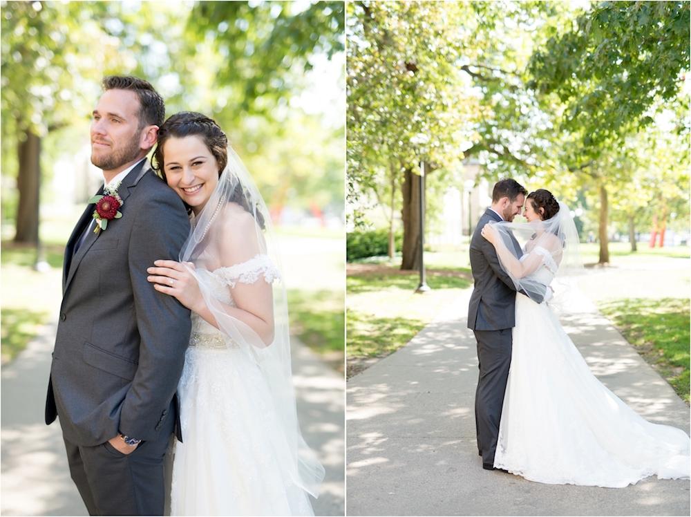 university-of-michigan-museum-art-ann-arbor-umma-wedding-photo-129.jpg