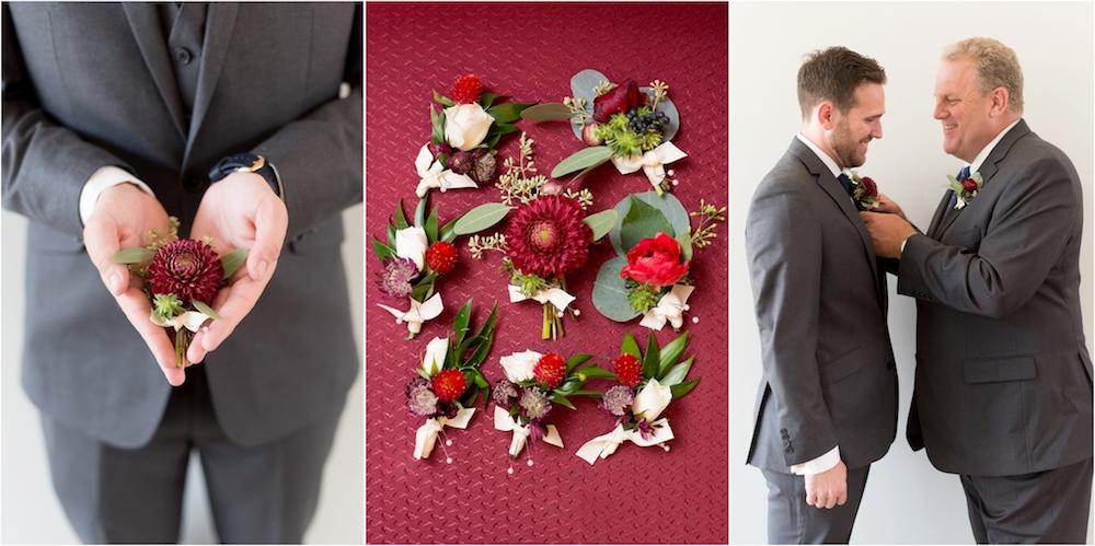 university-of-michigan-museum-art-ann-arbor-umma-wedding-photo-2-2.jpg