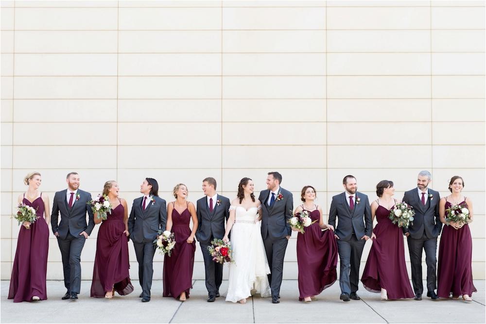 university-of-michigan-museum-art-ann-arbor-umma-wedding-photo-251.jpg