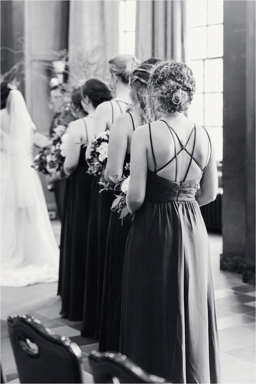 university-of-michigan-museum-art-ann-arbor-umma-wedding-photo-285.jpg