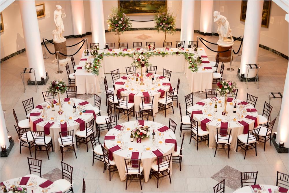 university-of-michigan-museum-art-ann-arbor-umma-wedding-photo-331.jpg