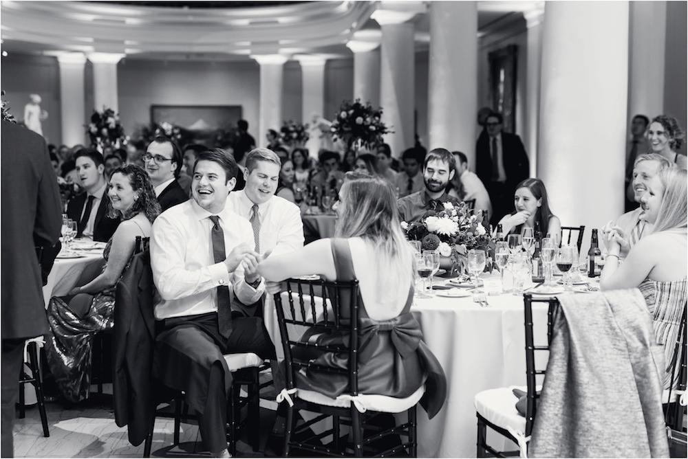university-of-michigan-museum-art-ann-arbor-umma-wedding-photo-352.jpg