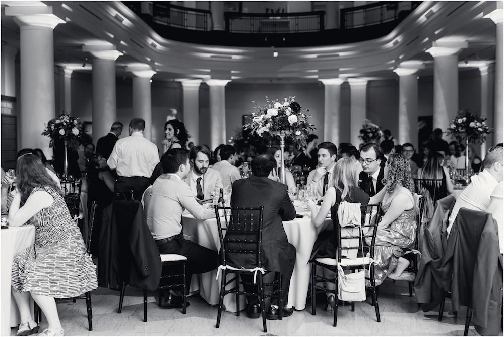 university-of-michigan-museum-art-ann-arbor-umma-wedding-photo-366.jpg
