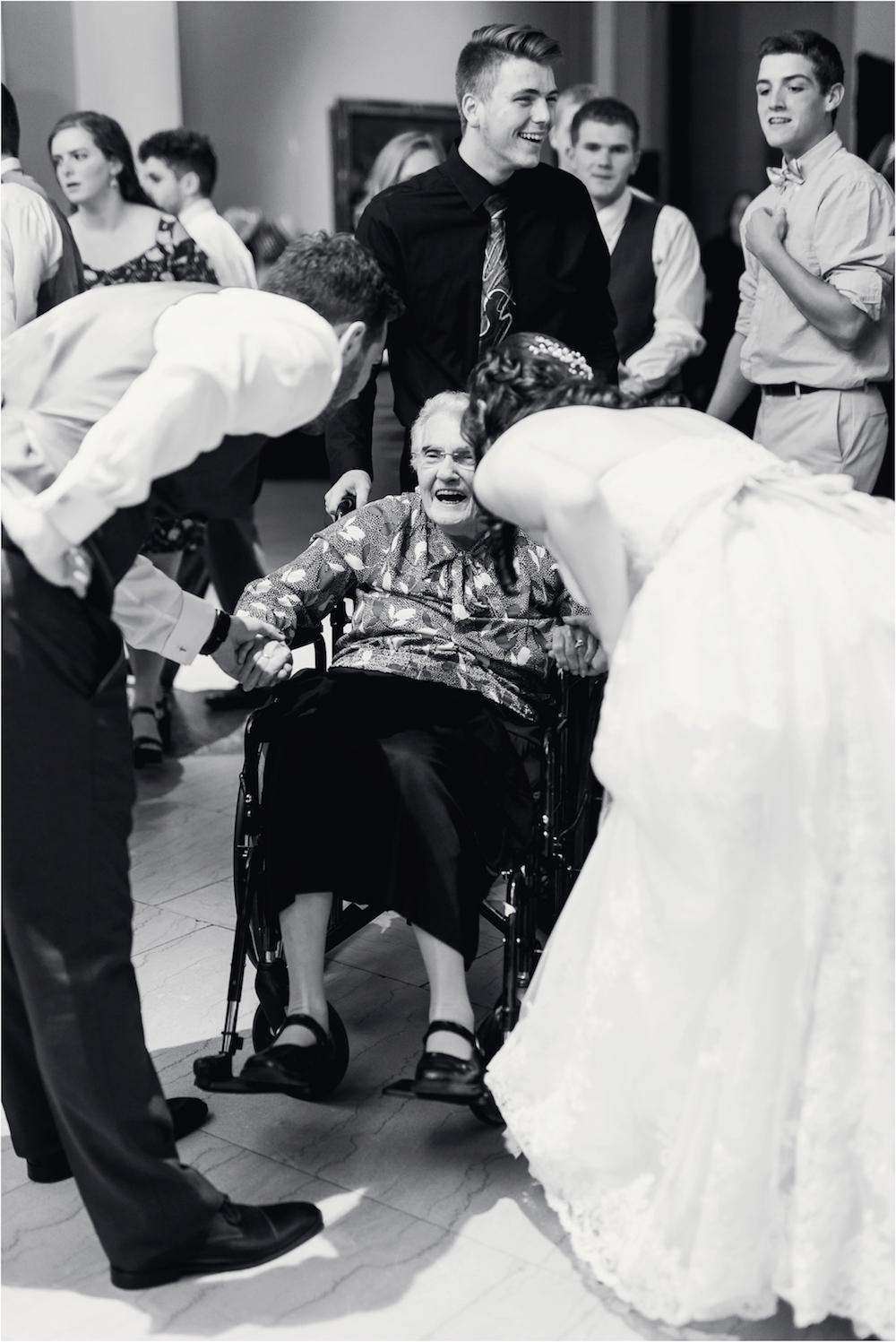 university-of-michigan-museum-art-ann-arbor-umma-wedding-photo-374.jpg
