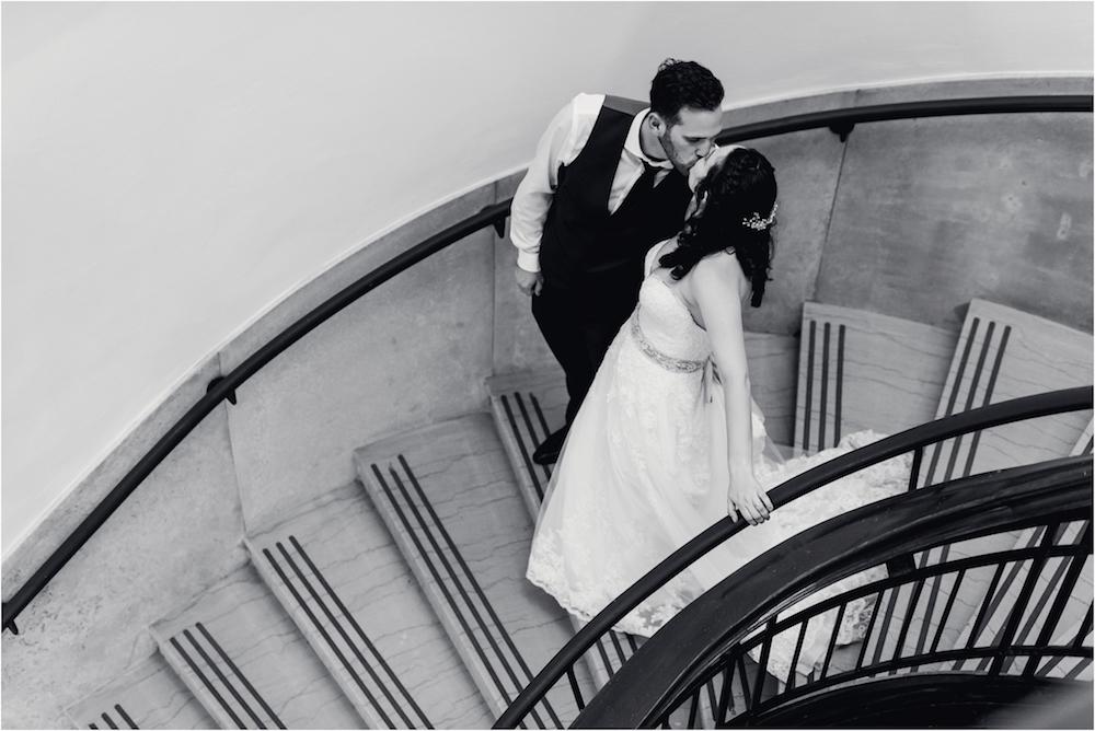 university-of-michigan-museum-art-ann-arbor-umma-wedding-photo-382.jpg