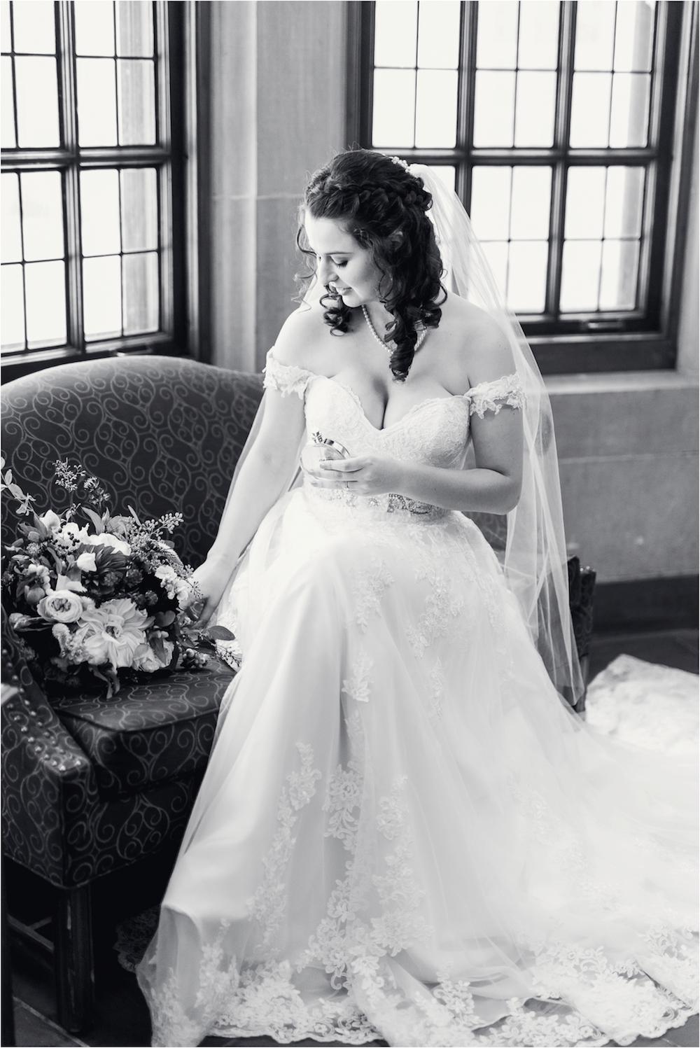 university-of-michigan-museum-art-ann-arbor-umma-wedding-photo-97.jpg