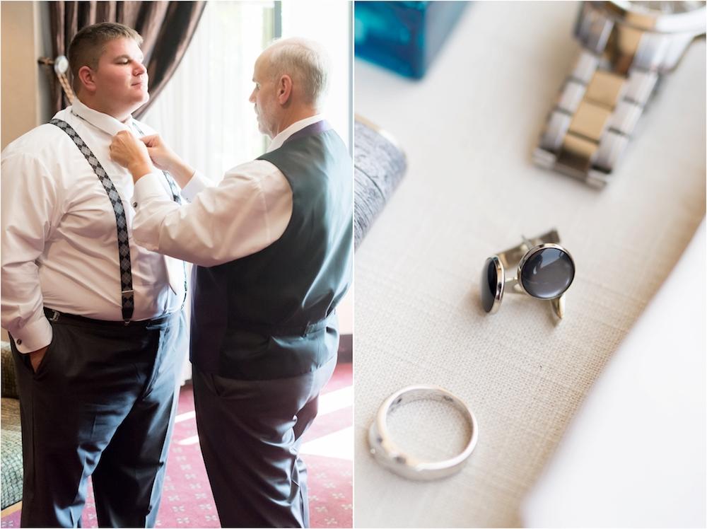 dearborn-michigan-wedding-photo-1-4.jpg