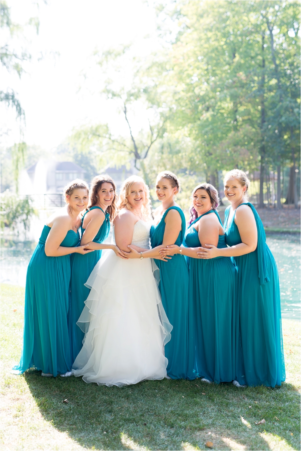 dearborn-michigan-wedding-photo-102.jpg