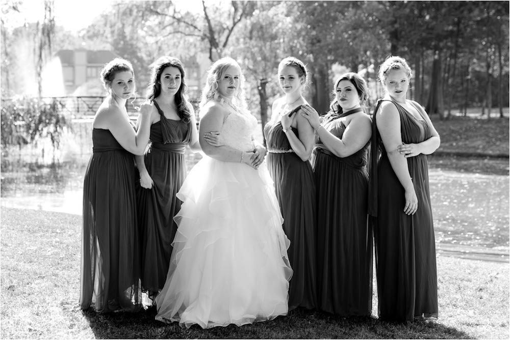 dearborn-michigan-wedding-photo-105.jpg