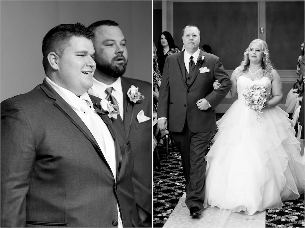 dearborn-michigan-wedding-photo-121.jpg