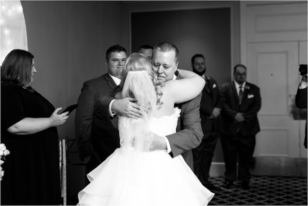 dearborn-michigan-wedding-photo-122.jpg
