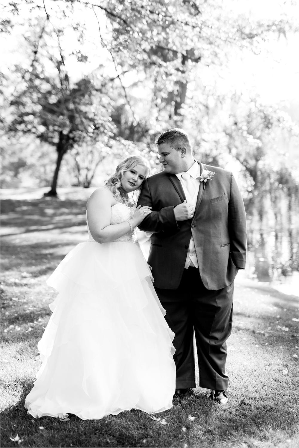 dearborn-michigan-wedding-photo-126.jpg