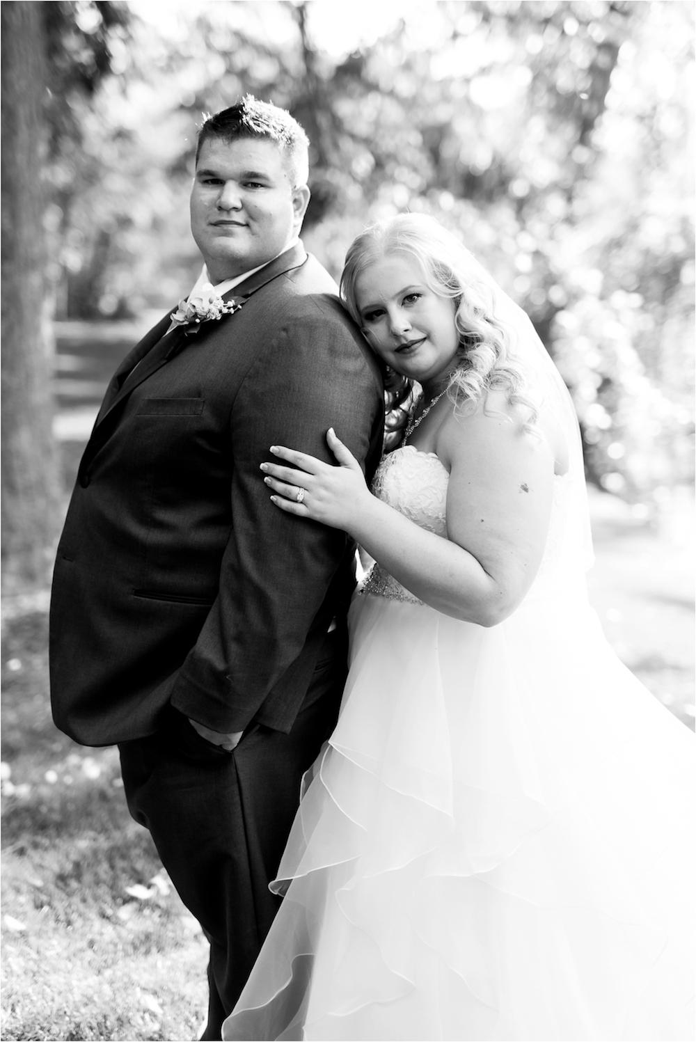 dearborn-michigan-wedding-photo-128.jpg