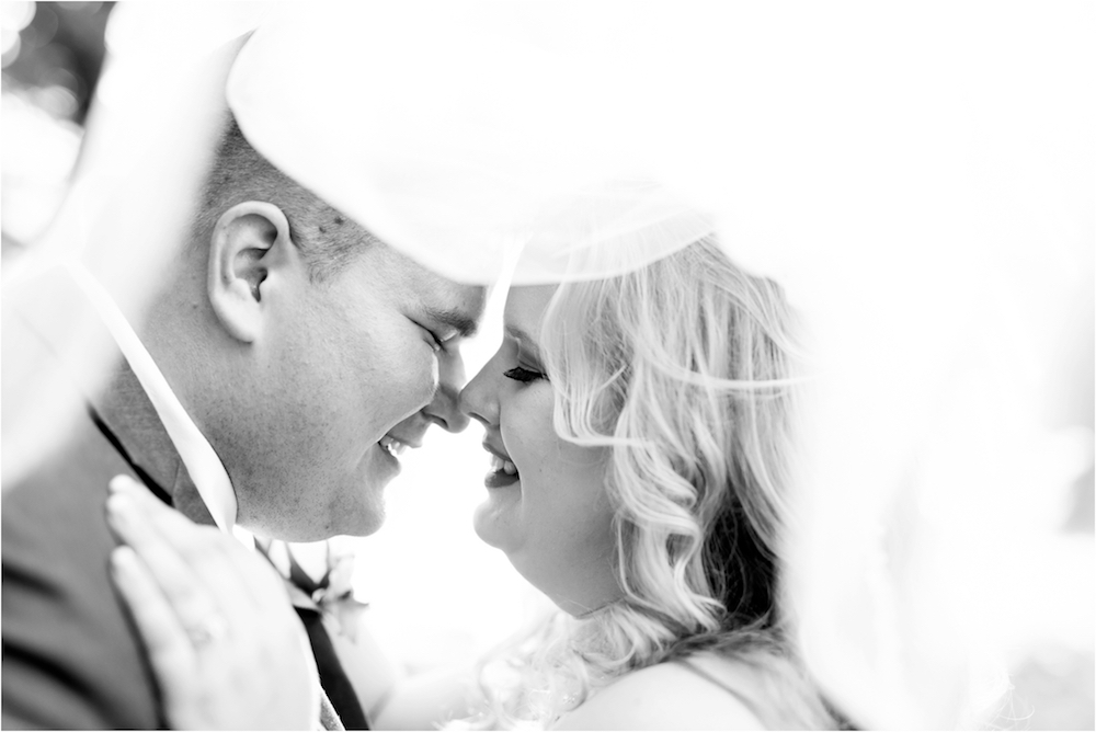 dearborn-michigan-wedding-photo-130.jpg