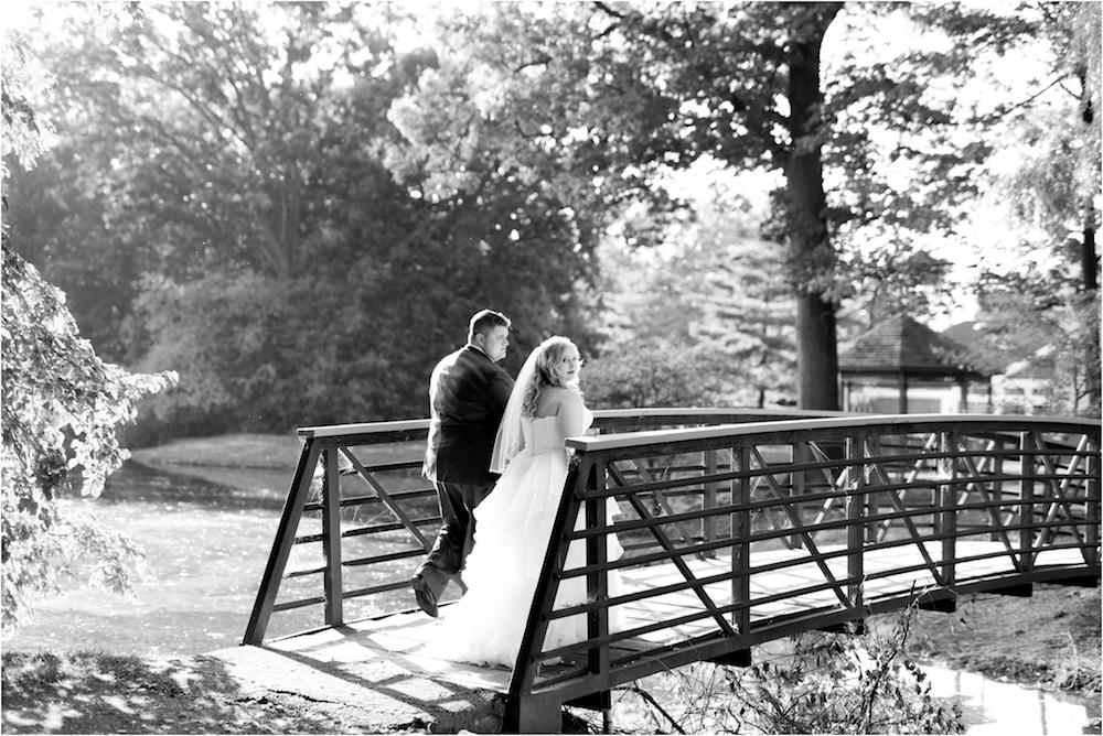 dearborn-michigan-wedding-photo-137.jpg