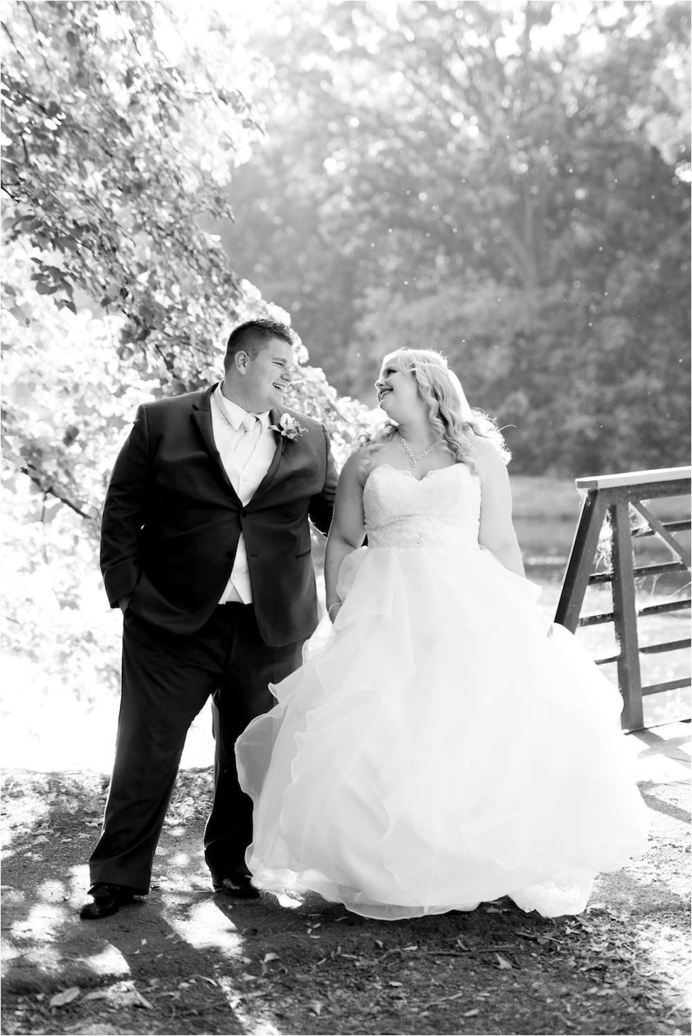 dearborn-michigan-wedding-photo-144.jpg