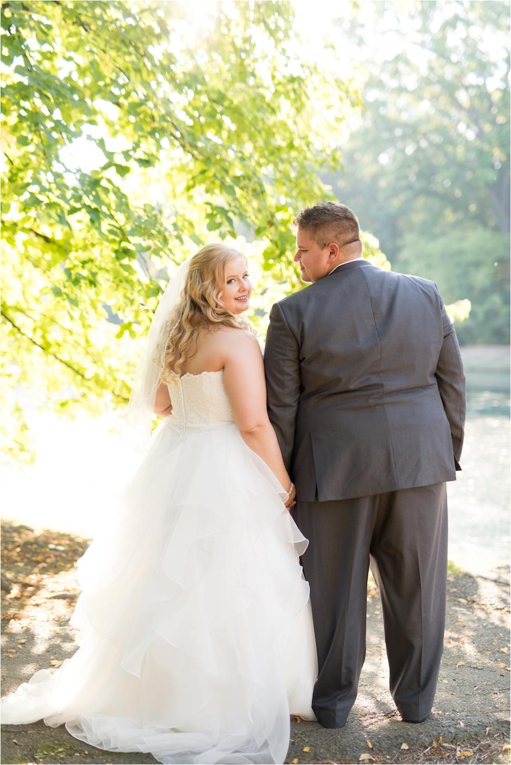 dearborn-michigan-wedding-photo-155.jpg