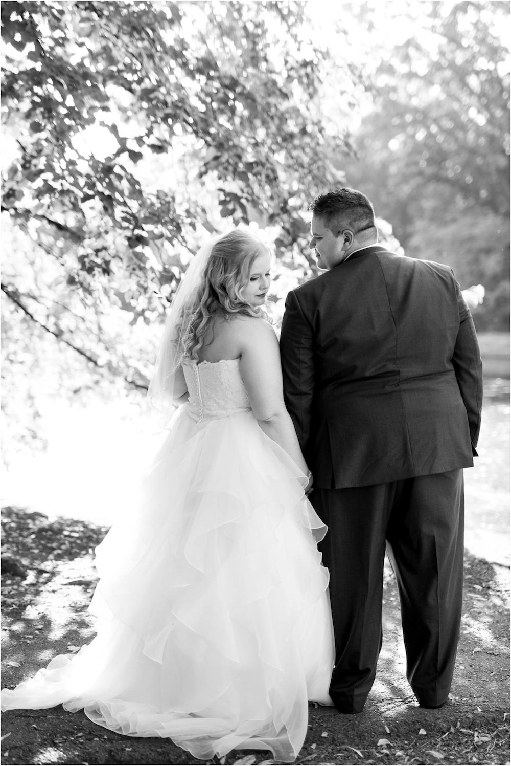 dearborn-michigan-wedding-photo-156.jpg