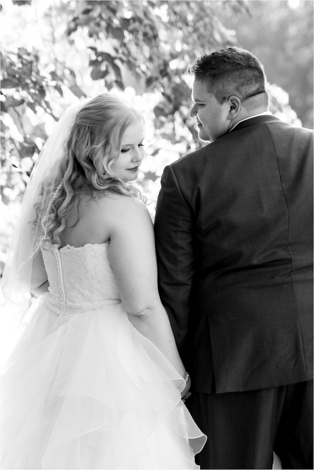 dearborn-michigan-wedding-photo-158.jpg