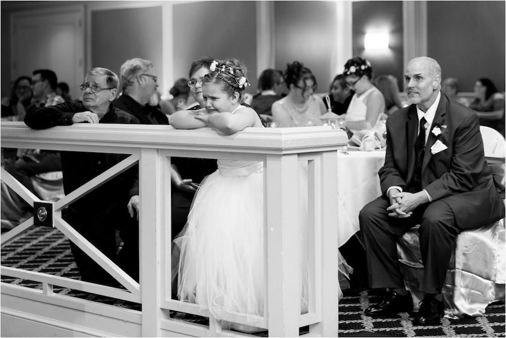 dearborn-michigan-wedding-photo-165.jpg