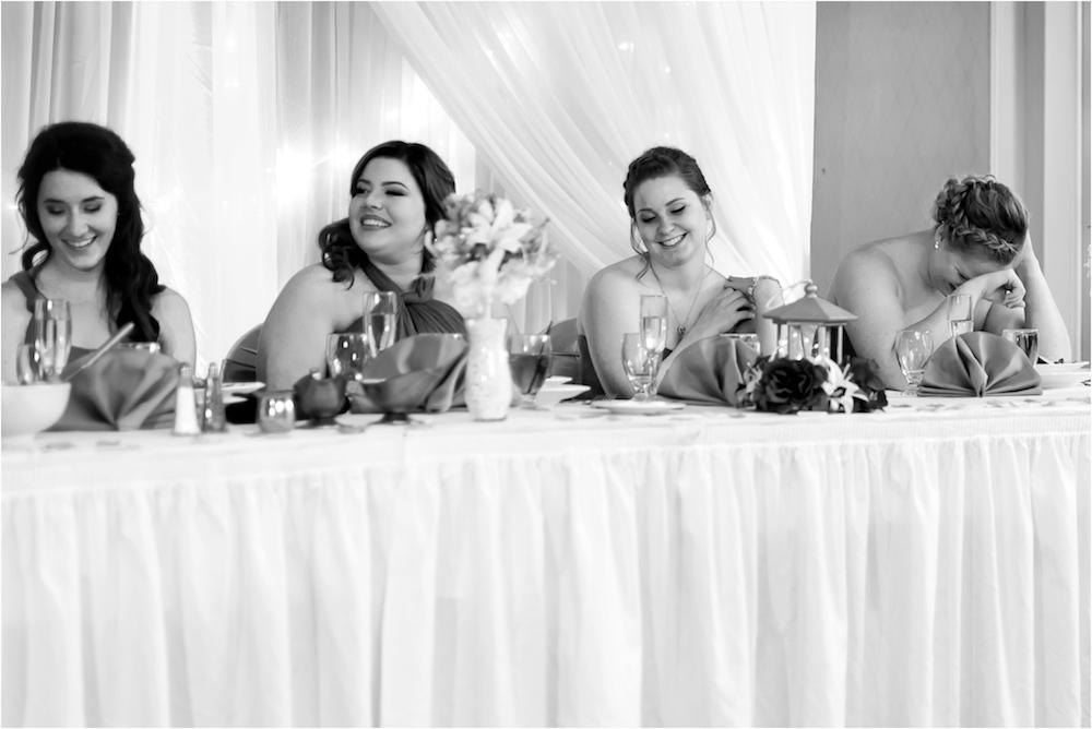 dearborn-michigan-wedding-photo-176.jpg