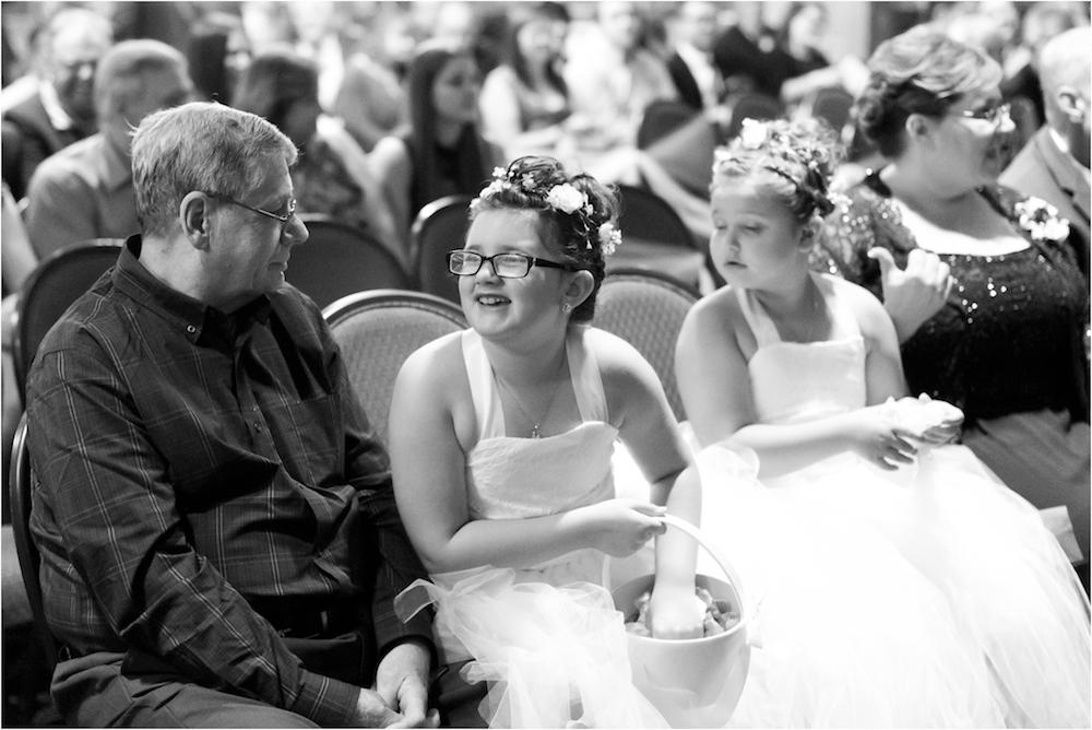dearborn-michigan-wedding-photo-3-2.jpg