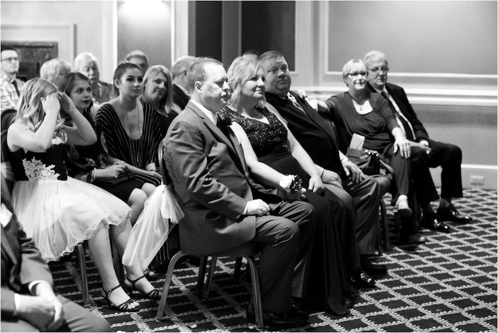 dearborn-michigan-wedding-photo-4-2.jpg