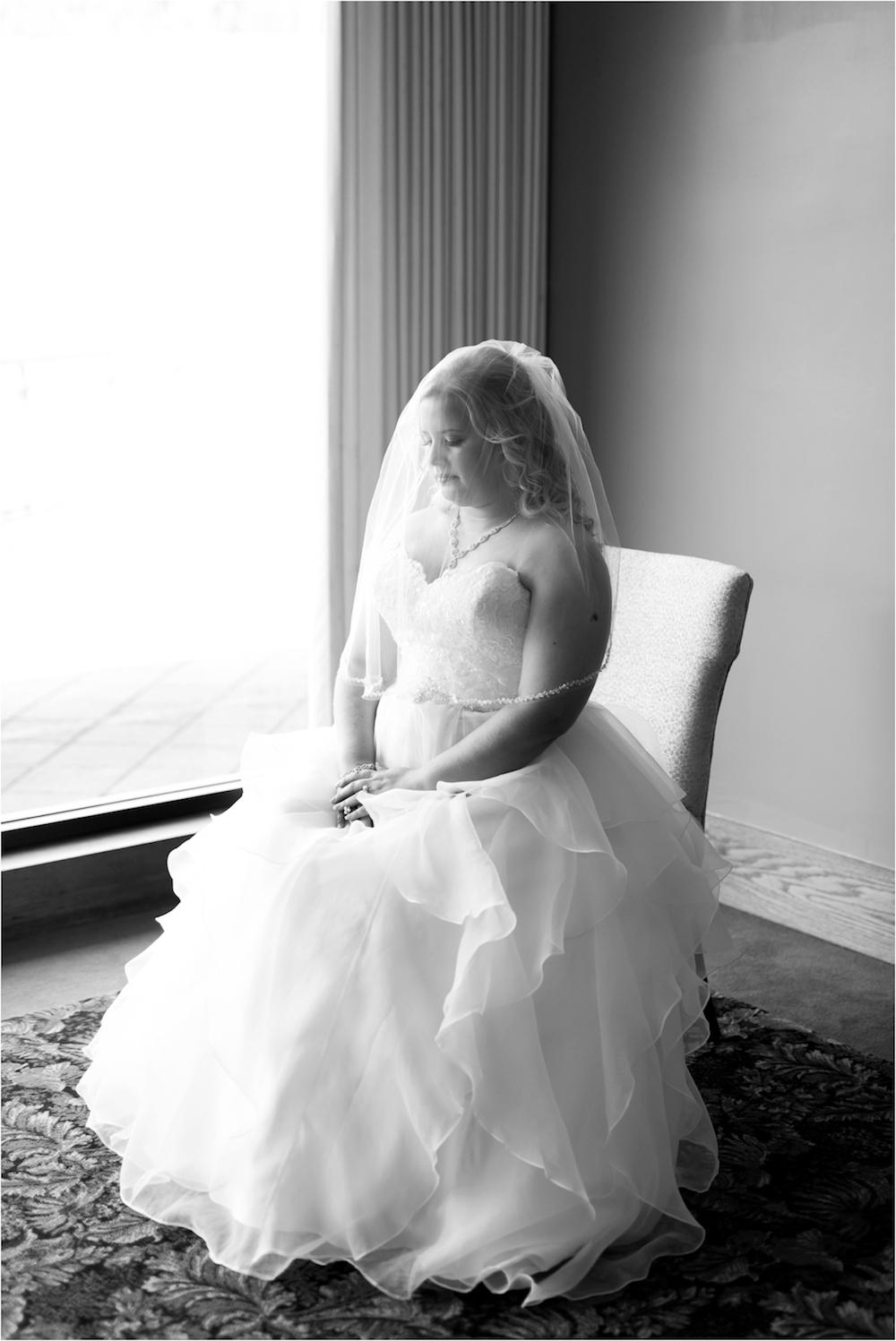 dearborn-michigan-wedding-photo-48.jpg
