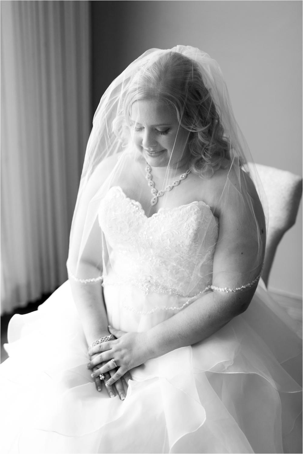 dearborn-michigan-wedding-photo-55.jpg