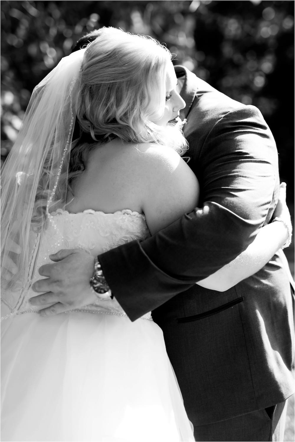 dearborn-michigan-wedding-photo-77.jpg